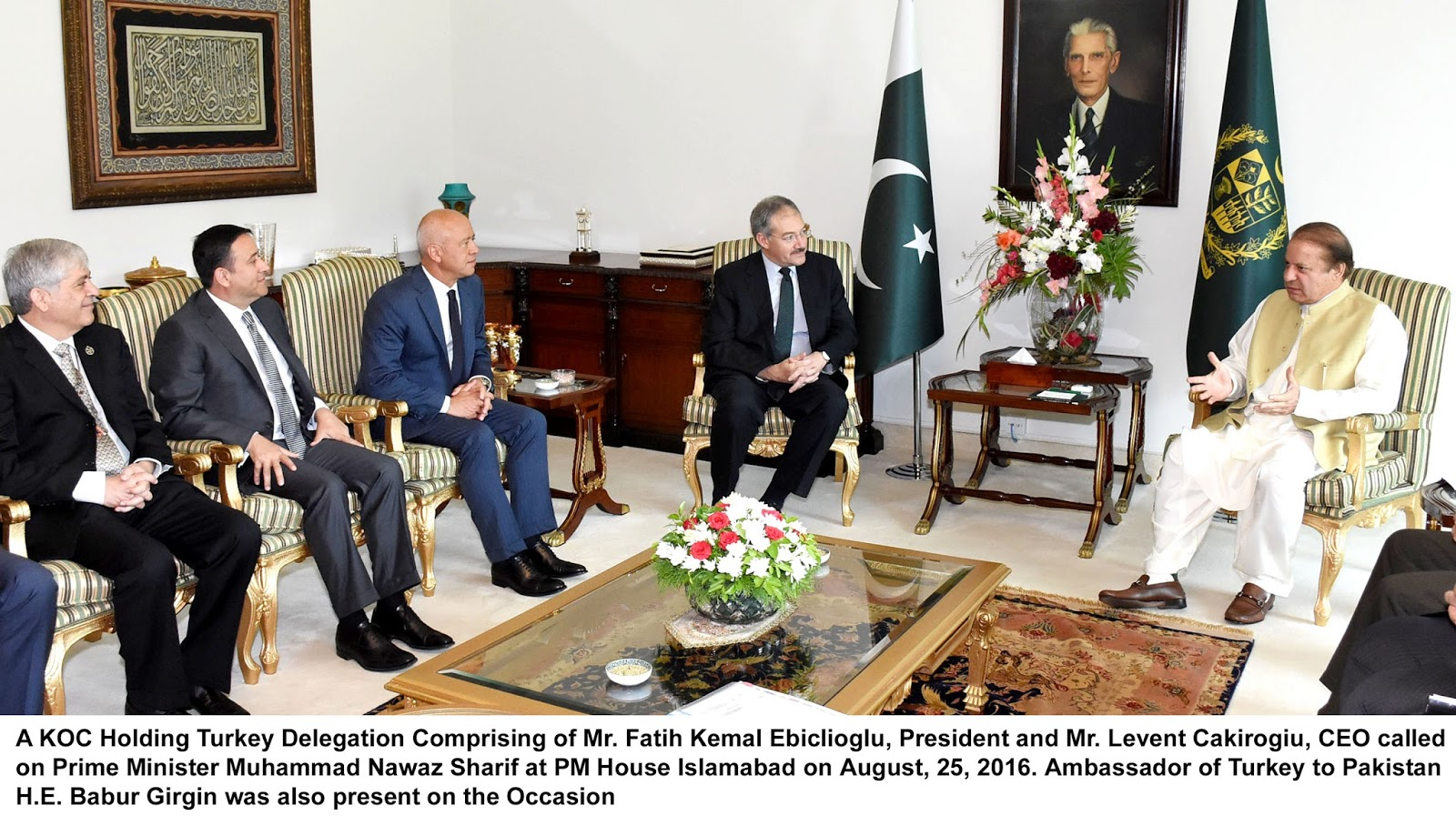 Promoting approach regarding dawlance cluster pakistan ltd