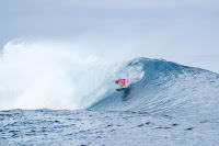 43 Courtney Conlogue Outerknown Fiji Womens Pro foto WSL Kelly Cestari