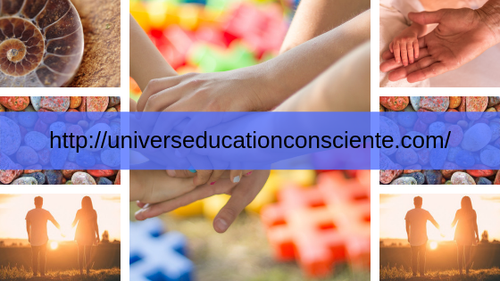 Univers Education Consciente