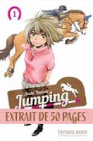 http://www.akazoom.fr/jumping-t1