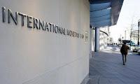 ΔΝΤ: Ουδέν σχόλιο για έξοδο της Ελλάδας στις αγορές