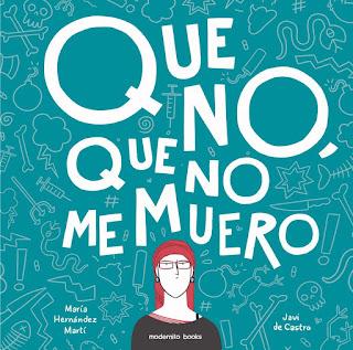 http://www.nuevavalquirias.com/que-no-que-no-me-muero-comic-comprar.html