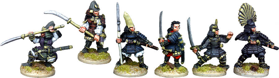 how to paint citadel miniatures pdf 2016