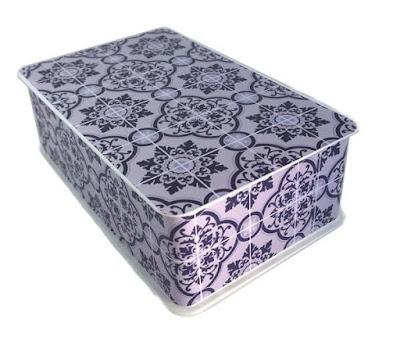 caixa-organização-casa