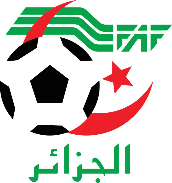 download logo faf algeria svg eps png psd ai vector color free  #africa #logo #flag #svg #eps #psd #ai #vector #football #algeria #art #vectors #country #icon #logos #icons #sport #photoshop #illustrator #african #design #web #shapes #club #buttons #apps #faf #science #sports