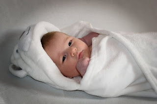 Tips Mempersiapkan Kelahiran bayi Pertama