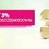 Konto oszczędnościowe 3% do 50 000 zł w T-Mobile Usługi Bankowe (+300 zł moneyback dla chętnych)