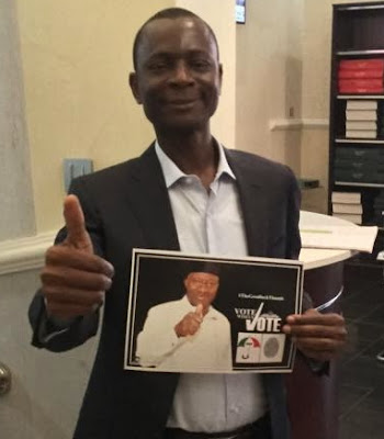 gej cousin arrested $40million contract
