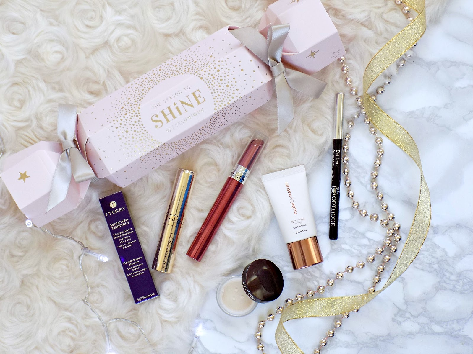 fd656bef329 My Christmas gifts recommendations, #2: for makeup junkies | Mummy's ...