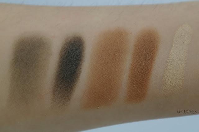 maison jacynthe eyeshadow swatch concealer 04 011 01