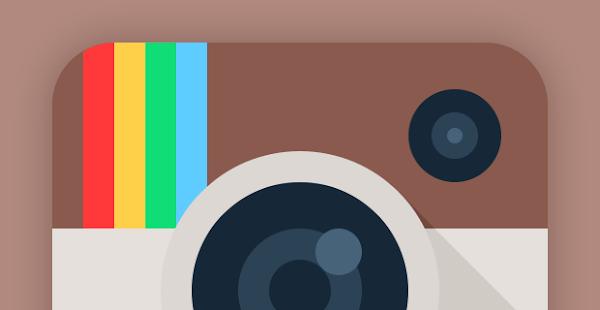 100 Gambar Membuat Instagram Terbaik