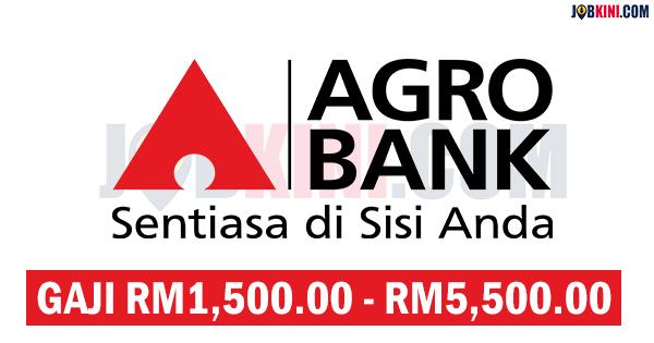 Bank Pertanian Malaysia Bhd