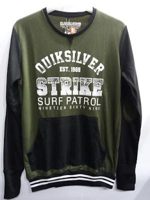 sweater pria terbaru online, sweater cowok online murah, sweater cowok online shop