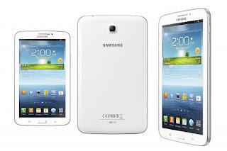 Samsung Galaxy Tab S2, Manual de usuario, instrucciones en PDF, Guía en Español