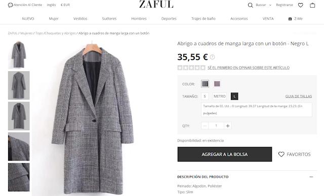 Experiencia-opiniones-moda-ZAFUL