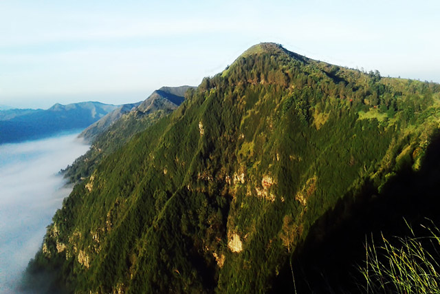 mount bromo ijen tour from surabaya, mount ijen bromo tour from bali, ijen bromo tour from banyuwangi.