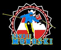 Forum francophone de monoski