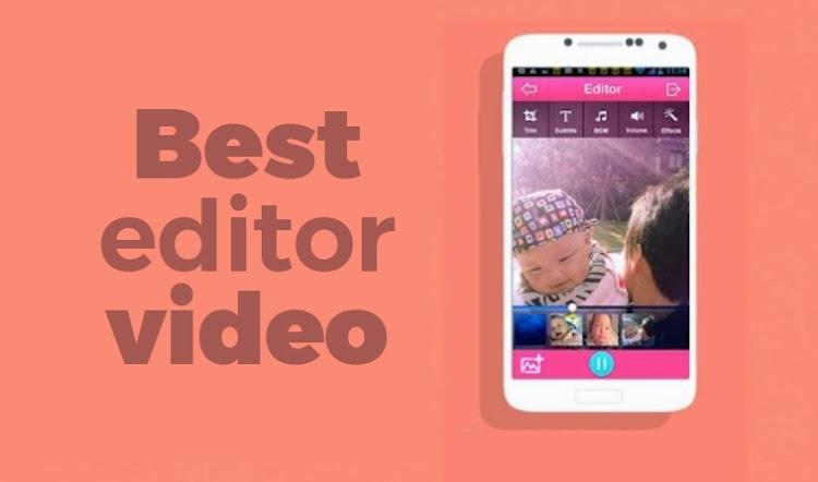 Cara Menggabungkan Foto dan Lagu Menjadi Video Melalui HP Android