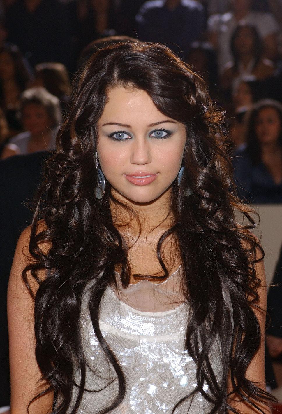 Foq News Miley Cyrus