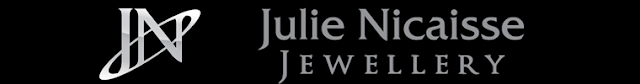 Julie Nicaisse Jewellery - ethical and sustainable jewellery