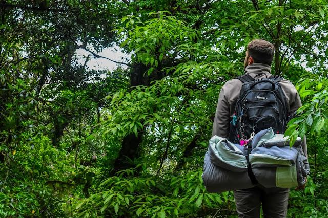 Tips Berwisata di Alam Terbuka agar Aman dan Menyenangkan