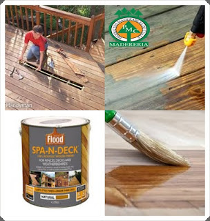 flood-productos-mantenimiento-decks-madera-dura-exterior
