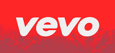 bypass IP blockage of Vevo with USA VPN