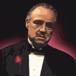 Frasi e aforismi sulla mafia