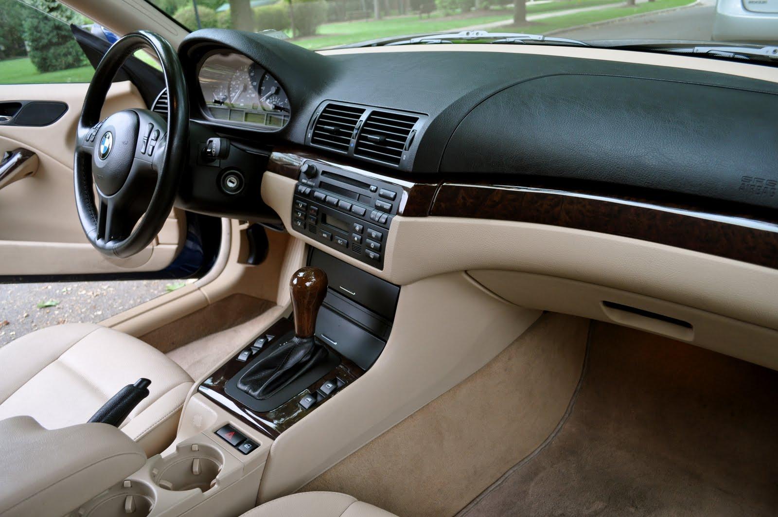 Bmw 325i For Sale >> 2004 BMW 325Ci