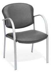 OFM 414-VAM Chair at OfficeAnything.com