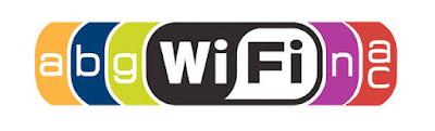 ADSL Modem Önerisi ve Kablosuz Bağlantı Hızları: 150/300 Mbps