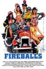 Fireballs 1989