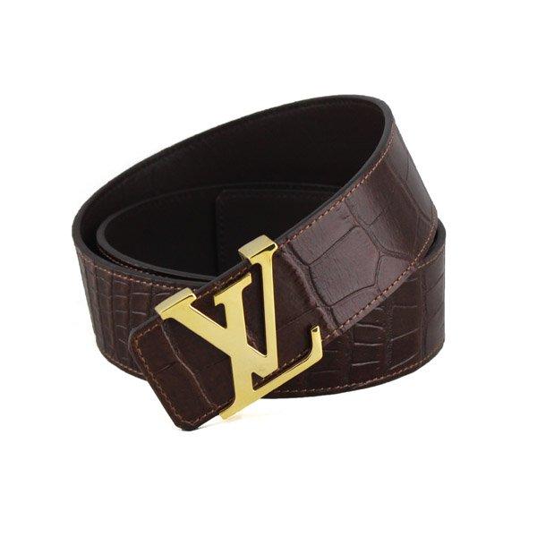 Ở đâu bán thắt lưng Louis Vuitton fake 1 chính hãng tại Huyện Nhà Bè