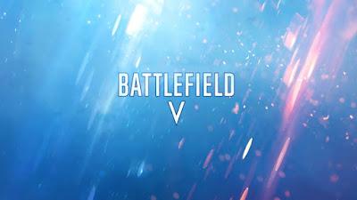 Battlefield V