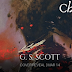 Cover Reveal - Chaos Reigns by G. S. Scott