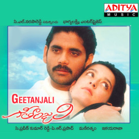 Geetanjali Book In Telugu Pdf