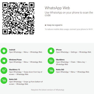 WhatsApp Download for Pc Windows 7 Free Download
