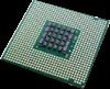 Phone processor
