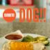 Burrito Dogs #SundaySupper