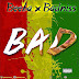 Download: Music Premier; 'BAD' - Beeba ft Badniss