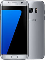Harga baru Samsung Galaxy S7 Edge G935FD