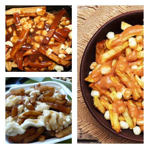 http://gastronomierestauration.blogspot.com.es/2017/11/decouvrez-la-recette-de-la-poutine.html