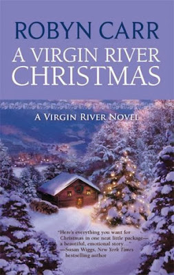 https://www.goodreads.com/book/show/3440882-a-virgin-river-christmas