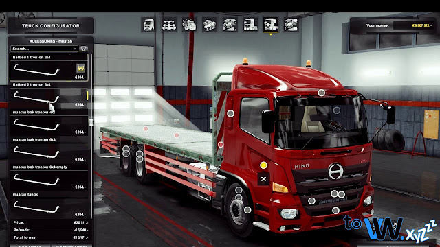 Install file MOD to Game Euro Truck Simulator 2 (ETS2), What is Install file MOD to Game Euro Truck Simulator 2 (ETS2), About Install file MOD to Game Euro Truck Simulator 2 (ETS2), About Install file MOD to Game Euro Truck Simulator 2 (ETS2), isdone.dll and unarc error information .dll, Detail Info about Install file MOD to Game Euro Truck Simulator 2 (ETS2), Solution to Install file MOD to Game Euro Truck Simulator 2 (ETS2), How to resolve Install file MOD to Game Euro Truck Simulator 2 (ETS2), How to fix Install file MOD to Game Euro Truck Simulator 2 (ETS2), How to Remove Install file MOD to Game Euro Truck Simulator 2 (ETS2), How to Overcome the Install file MOD to Game Euro Truck Simulator 2 (ETS2), Complete Solution Regarding the Install file MOD to Game Euro Truck Simulator 2 (ETS2), Tutorial Resolving the Install file MOD to Game Euro Truck Simulator 2 (ETS2), Guide to Overcoming and Repairing an isdone error. etc. and unarc.dll Complete, Information on How to Resolve Install file MOD to Game Euro Truck Simulator 2 (ETS2), Install file MOD to Game Euro Truck Simulator 2 (ETS2) on Laptop PCs Netbook Notebook Computers, How to Deal with and Repair Install file MOD to Game Euro Truck Simulator 2 (ETS2) on Laptop PC Computers Easy Notebook Netbook, Easy and Fast Way to fix Install file MOD to Game Euro Truck Simulator 2 (ETS2).