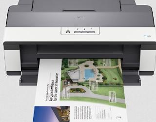 http://www.printerdriverupdates.com/2017/10/epson-stylus-office-t1100-driver-free.html