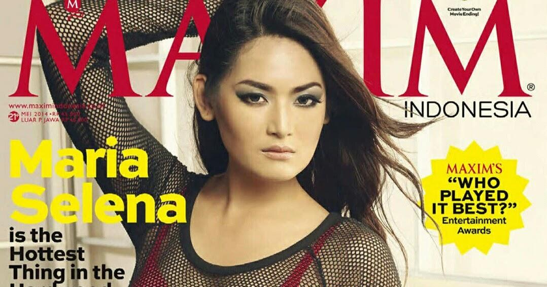 max1m ind 052014 majalah pria dewasa