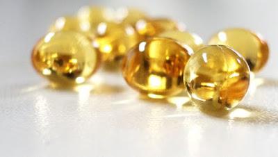bemiks-b-vitamini-saclara-nasil-uygulanir