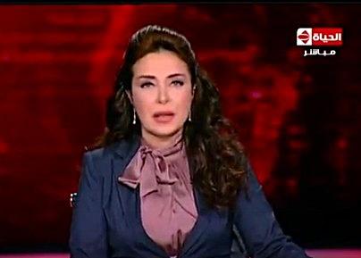 برنامج الحياة اليوم12/3/2017 لبنى عسل و د. يحيى الرخاوى