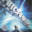 Review: The Hitchhiker's Guide to the Galaxy