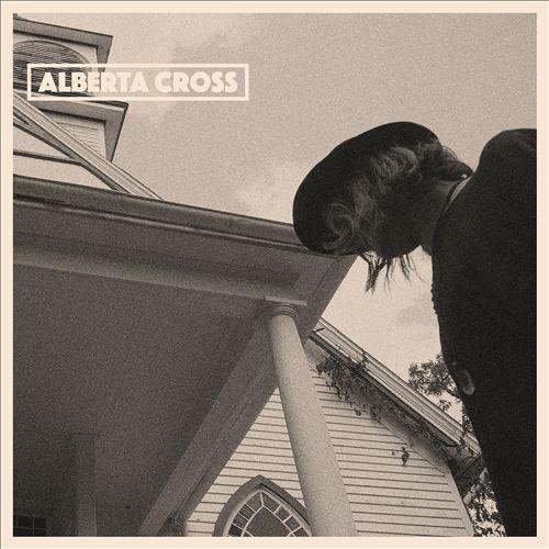 The strokes frontman slappar soloalbum